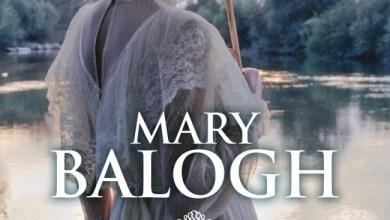 Photo de Une demande en mariage de Mary Balogh
