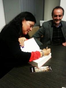 Diana-Gabaldon+Rencontre+Paris+31-03-2015+05