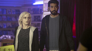 Photo de iZombie – S01E04 – Fiche Episode