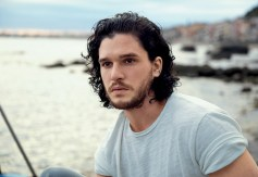 Kit Harington 3