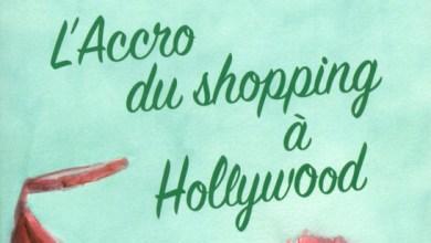 Photo de L'Accro du shopping à Hollywood