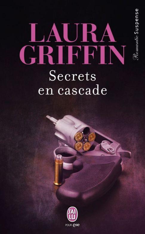 Secrets en Cacasde de Laura Griffin