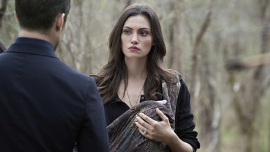 Photo de The Originals -S2E20- Fiche épisode