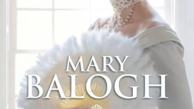 Photo de Un Mariage Surprise de Mary Balogh