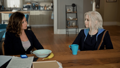 Photo de iZombie – S01E08 – Fiche Episode