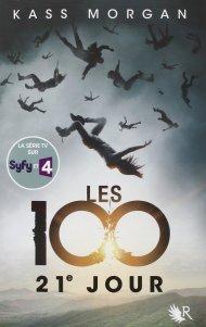 Les 100 T2