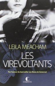 Les virvoltants de Leila Meacham
