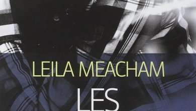 Photo of Les virevoltants de Leila Meacham