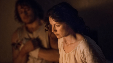 Photo de Outlander – S01E16 – Fiche Episode