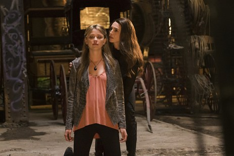 the originals S2E22 10