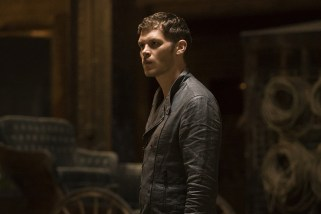 the originals S2E22 9