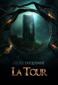 la tour de cécile Duquenne