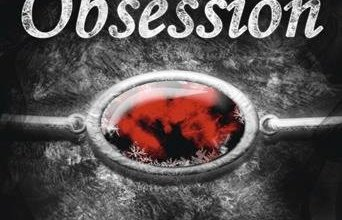 Photo de Obsession de Jennifer L. Armentrout