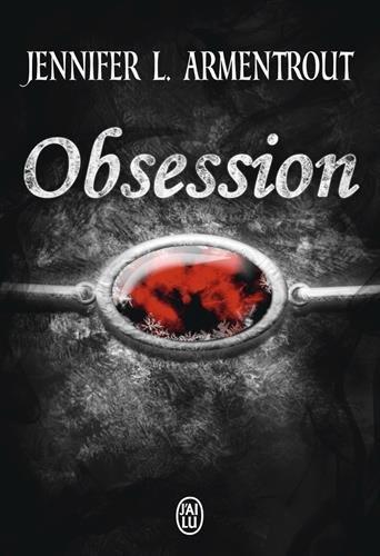 Obsession de Jennifer L. Armentrout