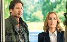 X Files saison 10 (5)