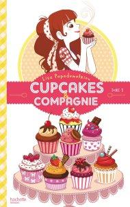 Cupcakes et Compagnie