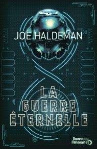 La Guerre Éternelle de Joe Haldeman