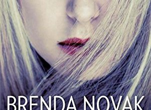 Photo of Le danger invisible de Brenda Novak