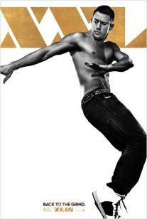Magic Mike XXL - Channing Tatum