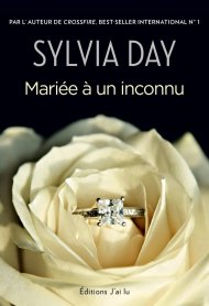 Mariée à un Inconnu de Sylvia Day