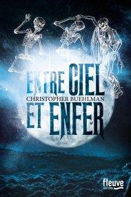 Entre ciel et enfer, Christopher Buehlman