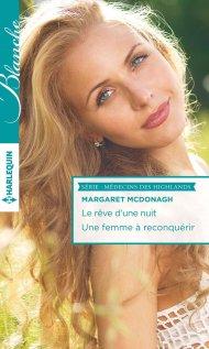 Médecins des Highlands Tome 1 de Margaret Mc Donagh