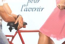 Photo of En route pour l'avenir de Sarah Dessen