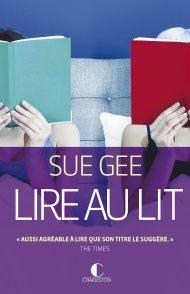 Lire au lit de Sue Gee