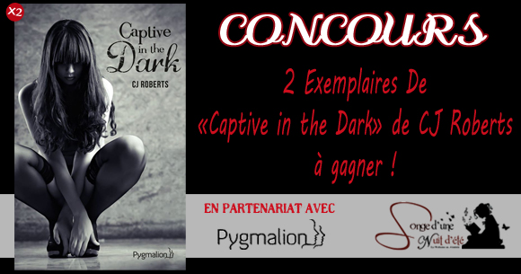 Captive-In-The-Dark-concours