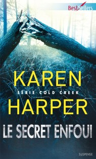 Le secret enfoui de Karen Harper