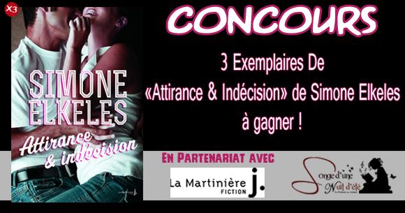 Simone-Elkeles-concours