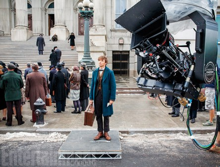 Fantastic Beasts and Where to Find Them-007