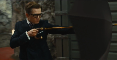 Kingsman - Services secrets-012