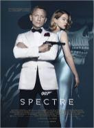 Spectre 13
