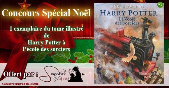 HP-Concours-Noël-concours