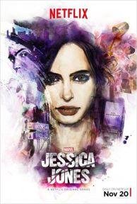 jessica jones 8
