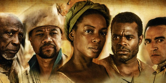 the book of negroes 3
