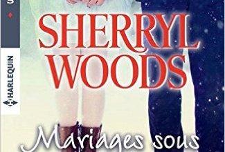 Photo de Mariages sous les flocons de Sherryl Woods