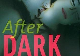 Photo de Night Owl Tome 3 : After Dark de M. Pierce