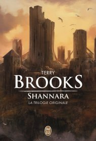 Shannara, La Trilogie Originale de Terry Brooks