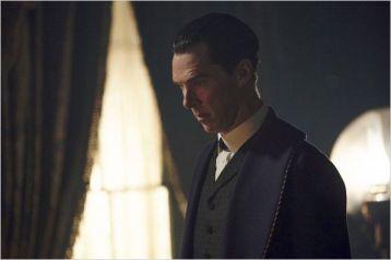 The Abominable Bride _ Sherlock 2