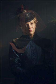 The Abominable Bride _ Sherlock 5