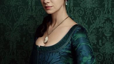 Photo de Outlander – A la rencontre des personnages de la saison 2 !