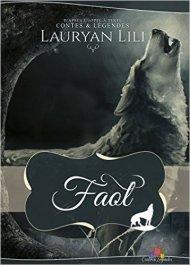 Faol de Lauryan Lili