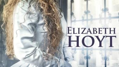 Photo de Garde du Cœur de Elizabeth Hoyt