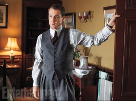 Outlander stills saison 2 (28)Tobias-Menzies