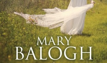 Photo of Rien qu'un enchantement de Mary Balogh