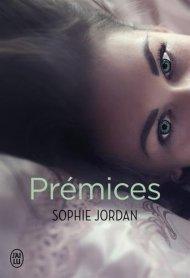 Premices de Sophie Jordan