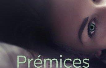 Photo of Prémices de Sophie Jordan