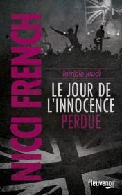 Terrible jeudi de Nicci French